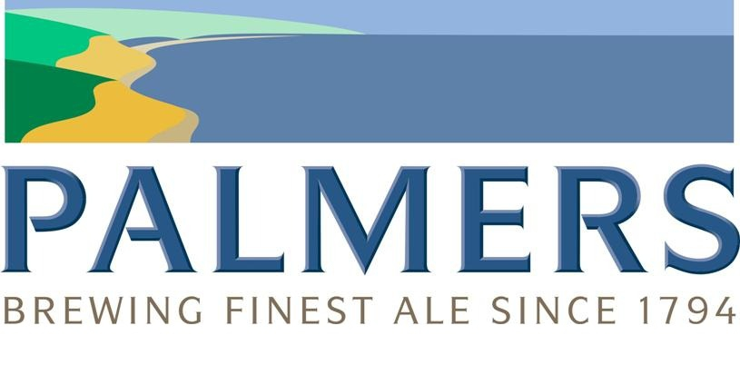 Palmers submit planning application for Three Cups in Lyme Regis