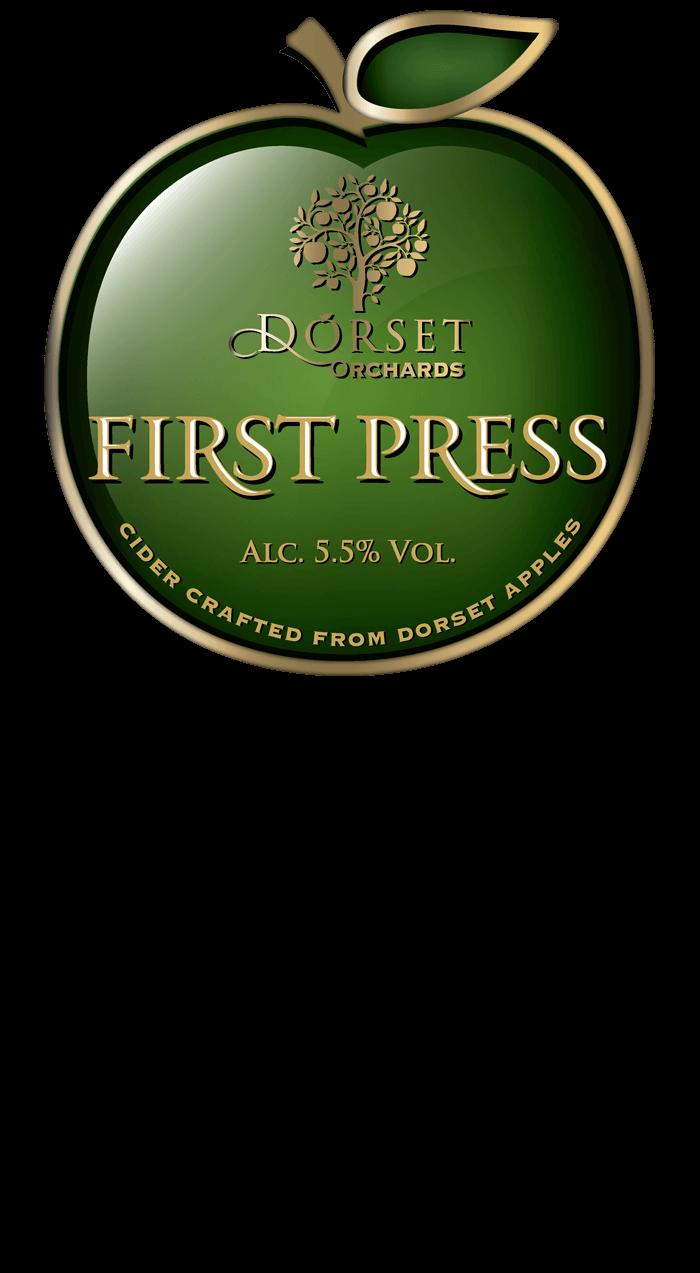 First Press